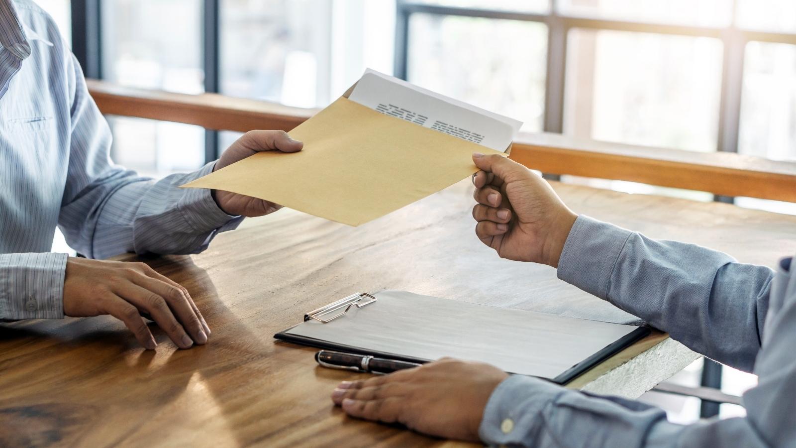 Fenntartás - Így dolgozunk - Next Broker Consulting