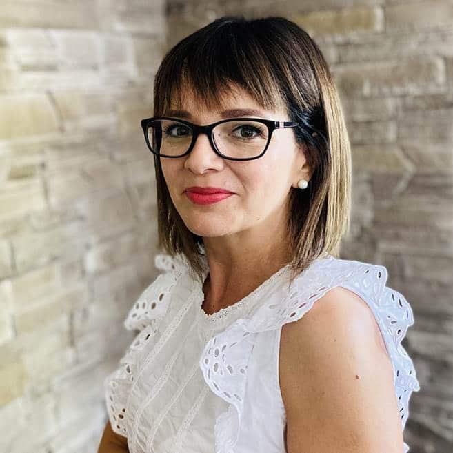 Ács-Petró Zsuzsanna - Nextbroker